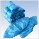 Shoe-Cover-Disposable-Shoe-Cover-Foot-Cover-CPE-Shoe-Cover.jpg